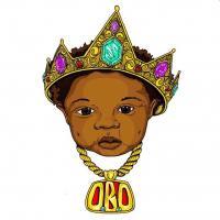 poster for Gobe - Davido