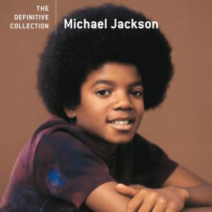 poster for Never Can Say Goodbye (Single Version) - Jackson 5