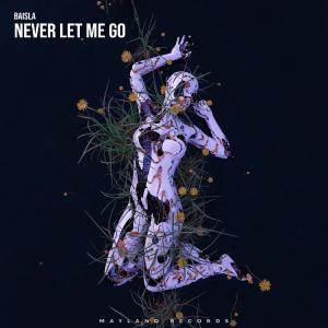 poster for Never Let Me Go - Baisla