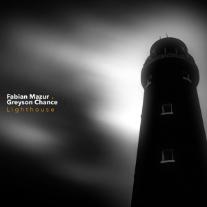 poster for Lighthouse - Fabian Mazur, Greyson Chance
