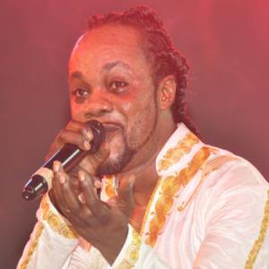 poster for Odo Mfa Me Nko - Daddy Lumba