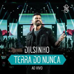 poster for Controle Remoto (Ao Vivo) - Dilsinho