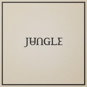 poster for Dry Your Tears - Jungle