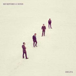 poster for Beloved - Mumford & Sons