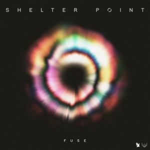 poster for Fuse - Shelter Point