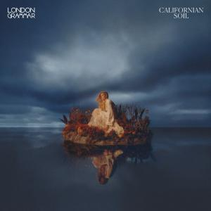 poster for Lose Your Head - London Grammar