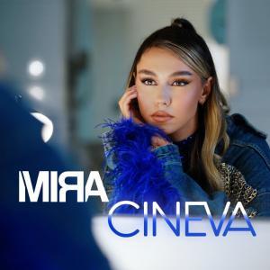 poster for Cineva - MIRA