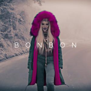 poster for Bonhon - Era Isterfi