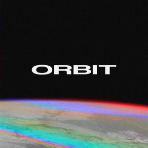 poster for Orbit - Akame
