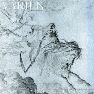 poster for A Pale White Horse - Varien