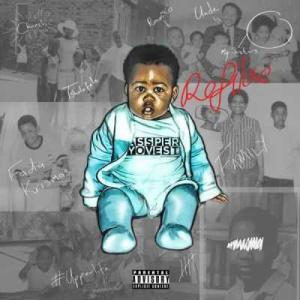poster for Mama I Made It (#MIMI) - Cassper Nyovest