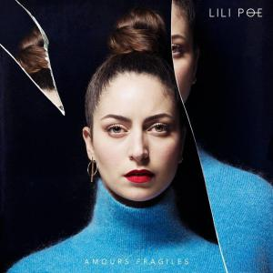 poster for C'est l'heure - Lili Poe
