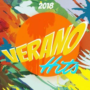 poster for Besos - El Canto Del Loco
