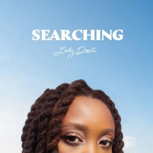 poster for Searching - Lady Donli