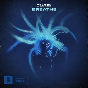 poster for Breathe - Curbi