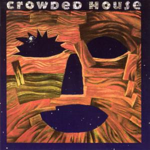 poster for Fall At Your Feet - Crowded House