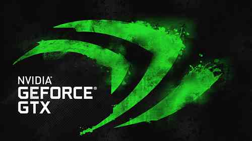 Image for NVIDIA GeForce Drivers