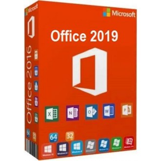 Image for Microsoft Office Preview