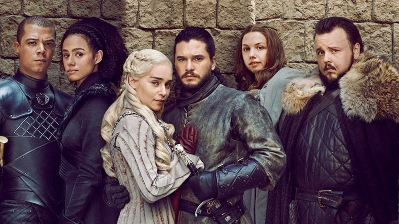 download game of thrones season 7 episode 3 subtitle indonesia
