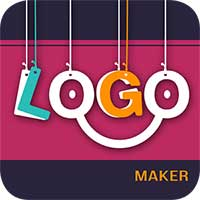 Logo Generator & Logo Maker Full Unlocked
