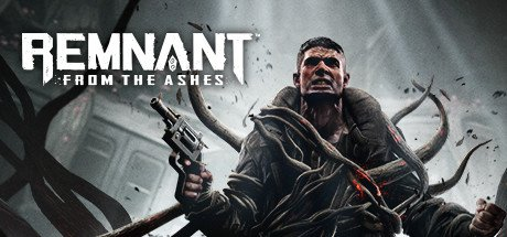 Remnant: From the Ashes v248020 + 10 DLCs