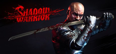 Shadow Warrior: Special Edition v1.5.0