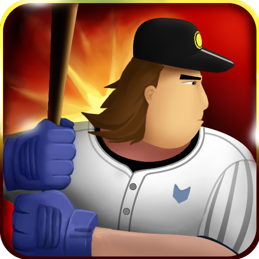 Image for Baseball Hero