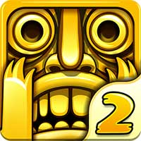 Image for Temple Run 2