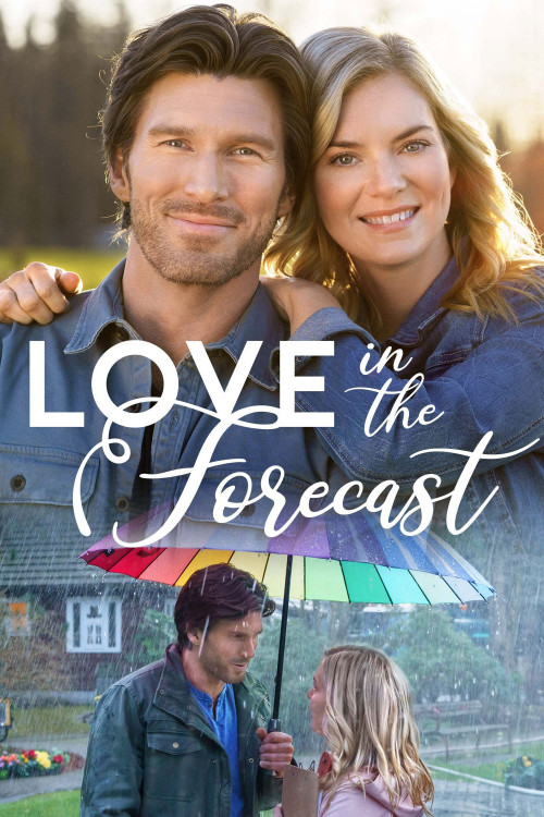Love in the Forecast 2020