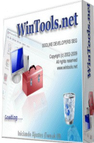 Image for WinToolsNet Professional and Premium
