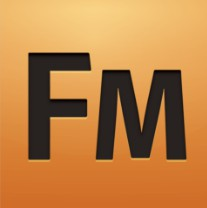 Image for Adobe FrameMaker