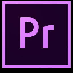 Image for Adobe Premiere Pro CC