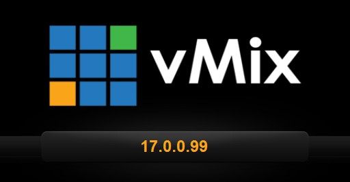 Image for vMix Pro