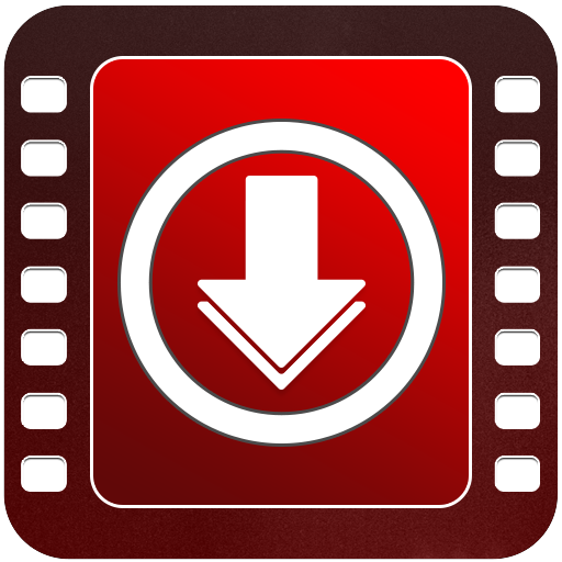 Image for XX HD Video downloader-Free Video Downloader