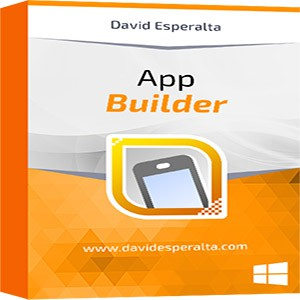 Image for App Builder