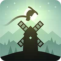 Image for Alto's Adventure Full Unlimited Money