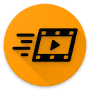 Image for TPlayer - All Format Video Player [AD-FREE]