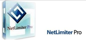 Image for NetLimiter Pro Enterprise Edition