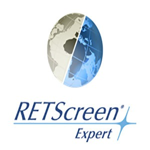 Image for RETScreen Expert