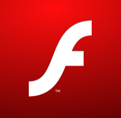Image for Adobe Flash Player (Chrome , Opera)