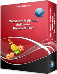 Image for Microsoft Malicious Software Removal Tool