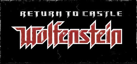 RealRTCW + Return to Castle Wolfenstein v3.1.14/v1.42d (Unofficial Patch) + Add-ons & Mods
