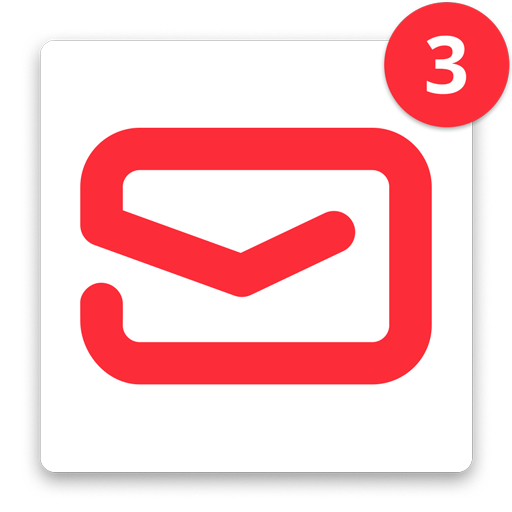 Image for myMail – Email for Hotmail, Gmail and Outlook Mail