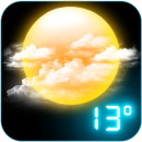 Image for Weather Neon Pro Unlocked