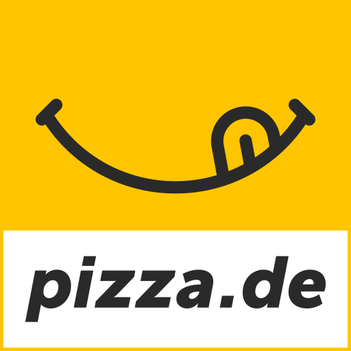 Image for pizza.de | Food Delivery