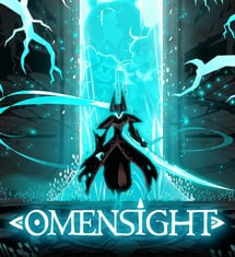 Omensight: Definitive Edition v1.04