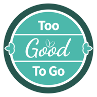 Image for Too Good To Go - fight food waste, save great food