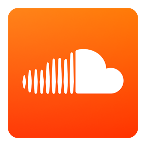 Image for SoundCloud Music & Audio