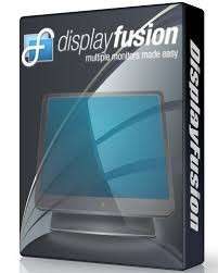 Image for DisplayFusion Pro