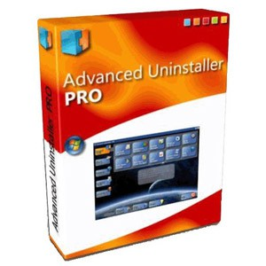 Image for Advanced Uninstaller PRO